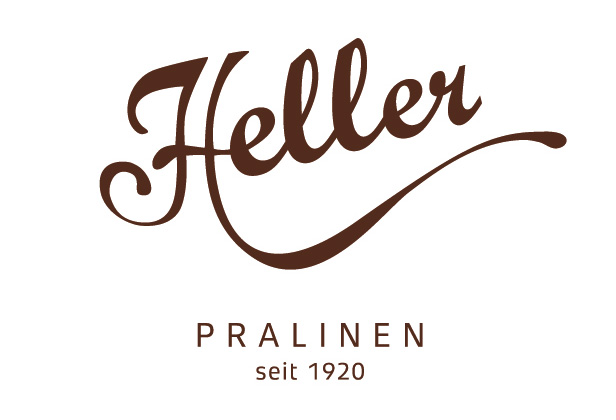 Logo von Heller Pralinen GmbH & Co. KG