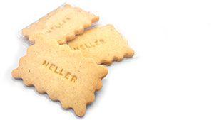 Heller-Kekse